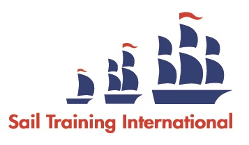 Sail Training International